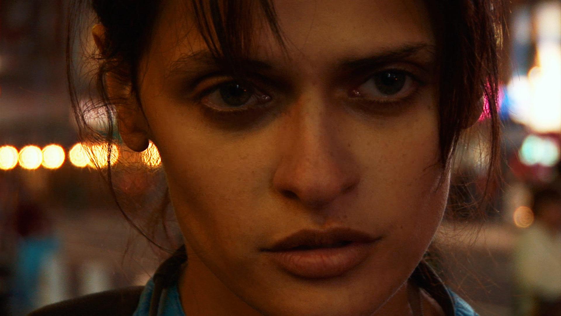 Luisa Williams